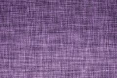 Fabric surface for book cover, linen design element, grunge texture, Orchid haze color painted.  vector illustration