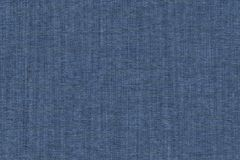 Fabric surface for book cover, linen design element, texture grunge Navy Peony color painted royalty free stock image