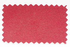 Fabric swatch Royalty Free Stock Images