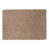 Fabric swatch Stock Image