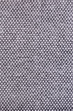 Fabric textile with dots pattern Stock Photos