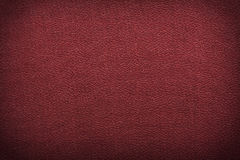 Fabric textile texture Royalty Free Stock Photo