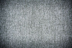Fabric textile texture Royalty Free Stock Images