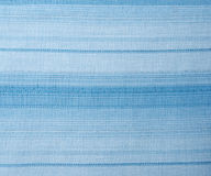Fabric Textile Texture Stock Photo