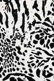 Fabric textile texture Stock Photos