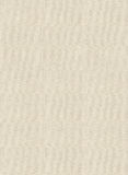 Fabric Textile Texture Royalty Free Stock Photo