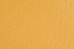 Fabric textile texture Royalty Free Stock Image
