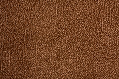 Fabric textile texture Royalty Free Stock Photography