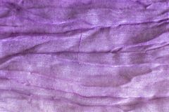 Fabric textile texture for background close-up, background to insert text or design.  stock images