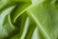 Fabric textile texture for background close-up, background to insert text or design.  royalty free stock image