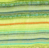 Fabric textile texture to background Stock Photo