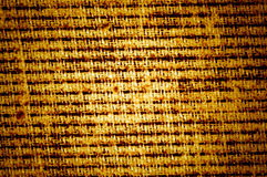 Fabric textile texture to background Stock Photography