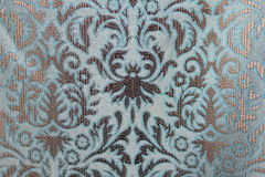 Fabric texture Royalty Free Stock Image