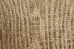 Fabric texture. To use for graphic background Stock Photo