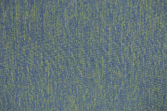Fabric Texture. The seamless fabric texture or pattern for textile business stock images