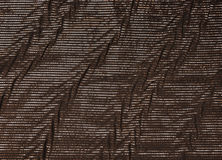 Fabric texture Royalty Free Stock Photos