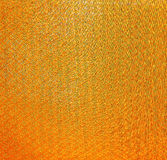 Fabric texture. Texture of fabric background closeup Royalty Free Stock Image