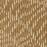 Fabric texture. Pattern of camel wool fabric texture background Stock Images