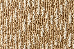 Fabric texture. Pattern of camel wool fabric texture background Royalty Free Stock Images