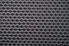 Fabric texture #3 Royalty Free Stock Photos