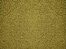Fabric texture Stock Image