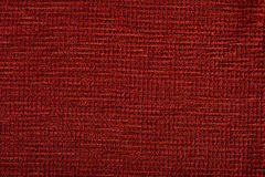 Fabric texture Stock Photography