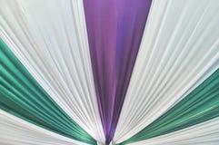 Free Fabric Texture Stock Photo - 55604720