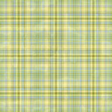 Fabric texture. The texture fabrics, the chequered,  suits for duplication of the background, illustration Royalty Free Stock Photos