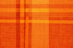 Fabric texture Stock Photography