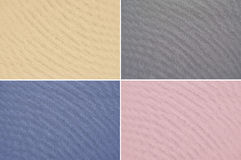 Free Fabric Texture Royalty Free Stock Image - 91092516