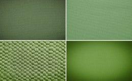 Free Fabric Texture Stock Photos - 91092623