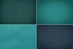 Free Fabric Texture Stock Photo - 91092820