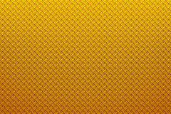Fabric texture abstract background. Fabric texture to use as background Royalty Free Stock Photo