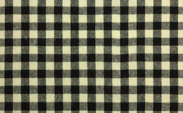 Fabric Texture And Patterns. Royalty Free Stock Image