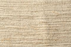 Fabric texture as background royalty free stock photos