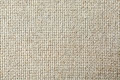 Fabric texture as background stock image