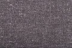 Fabric texture as background. Fabric texture as , cool background Stock Images