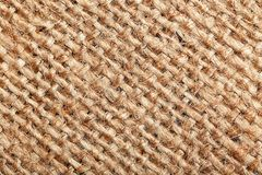 Fabric texture as background. Fabric texture as ,cool  background Stock Image