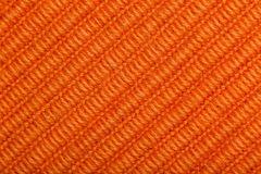 Fabric texture as background. Fabric texture as ,cool background Stock Images