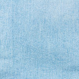 Fabric texture background Royalty Free Stock Photography