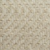 Fabric texture for the background Stock Image
