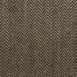 Fabric texture for the background Royalty Free Stock Photography