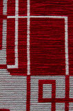 Fabric texture. Background fabric texture Royalty Free Stock Photos