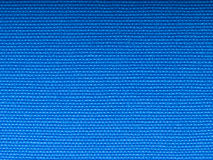 Fabric texture background. Macro shot of a piece of fabric Stock Photography