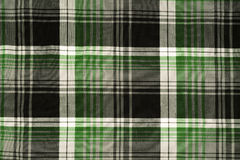 Fabric texture for background. Fabric texture for, background fabric Stock Photography