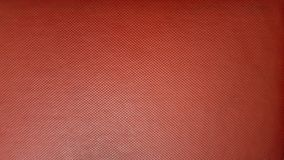Fabric texture and background. Abstract texture. Red Fabric texture and background. Abstract texture Royalty Free Stock Photography