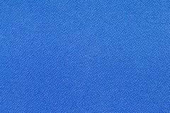 Fabric texture for background Royalty Free Stock Image
