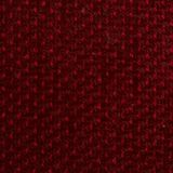 Fabric texture for the background Royalty Free Stock Image
