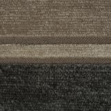 Fabric texture for the background Stock Photography