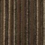 Fabric texture for the background Royalty Free Stock Photos
